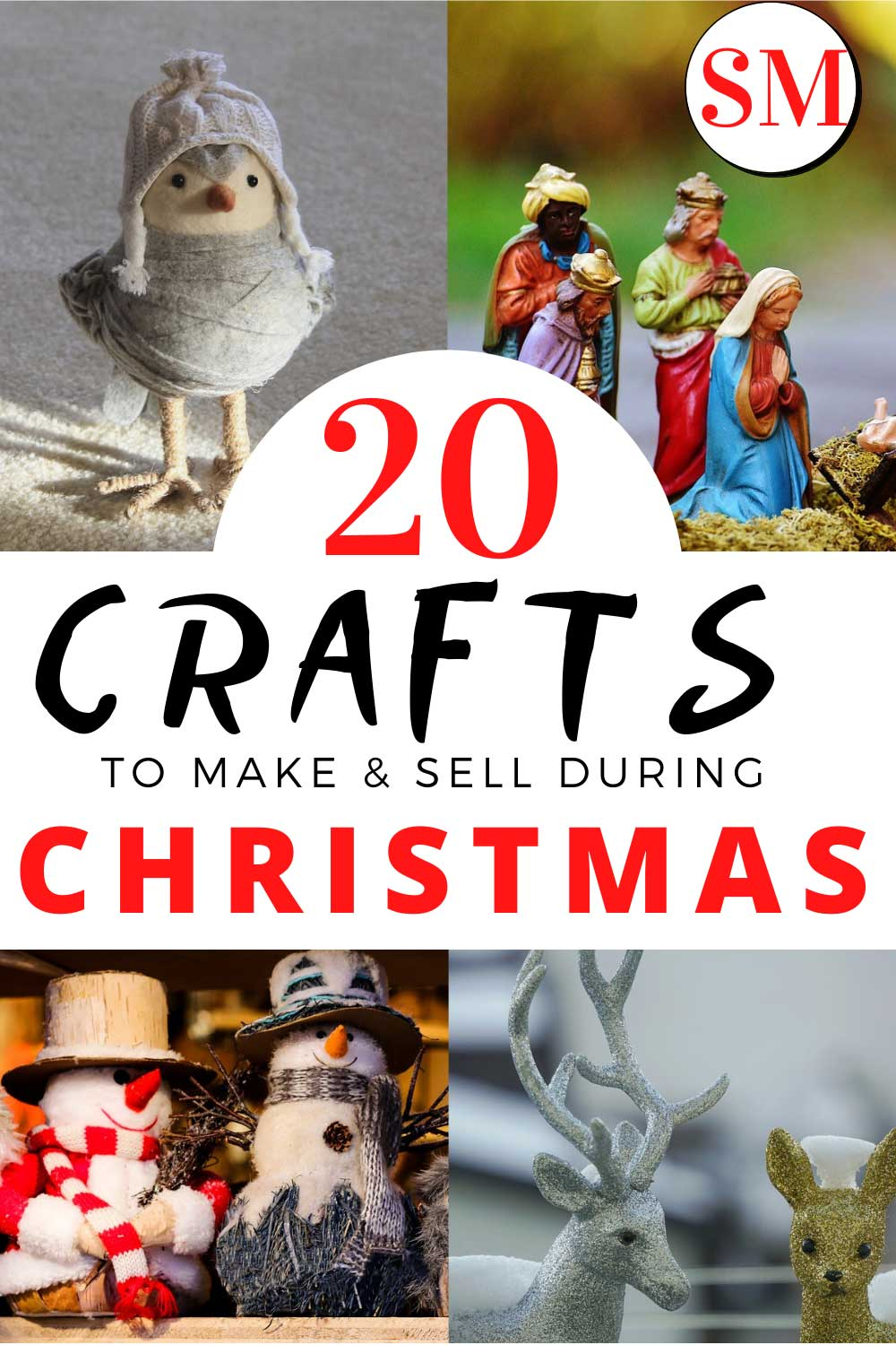 CHRISTMAS-CRAFTS-TO-SELL-SPROUTMENTOR-PIN-IMAGE