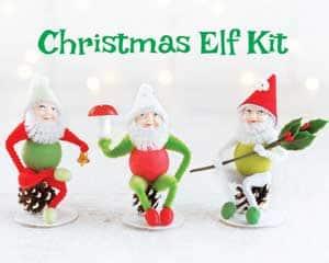 Christmas-Crafts-to-sell-Christmas-Elf-Craft