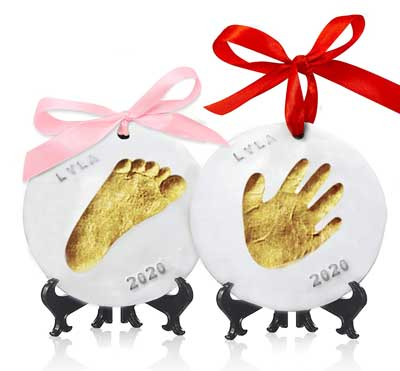 Christmas-Crafts-to-sell-Foot-&-Hand-print-art