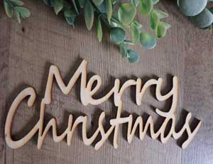 Christmas-Crafts-to-sell-Merry-Christmas-wood-cutouts