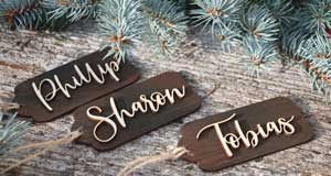 Christmas-Crafts-to-sell-wood-gift-tags