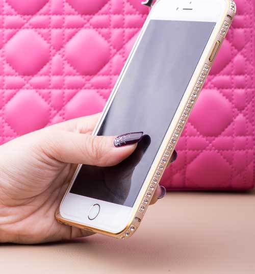 GET-PAID-TO-TEXT-MAKE-MONEY-WITH-YOUR-CELL-PHONE-TEXTING