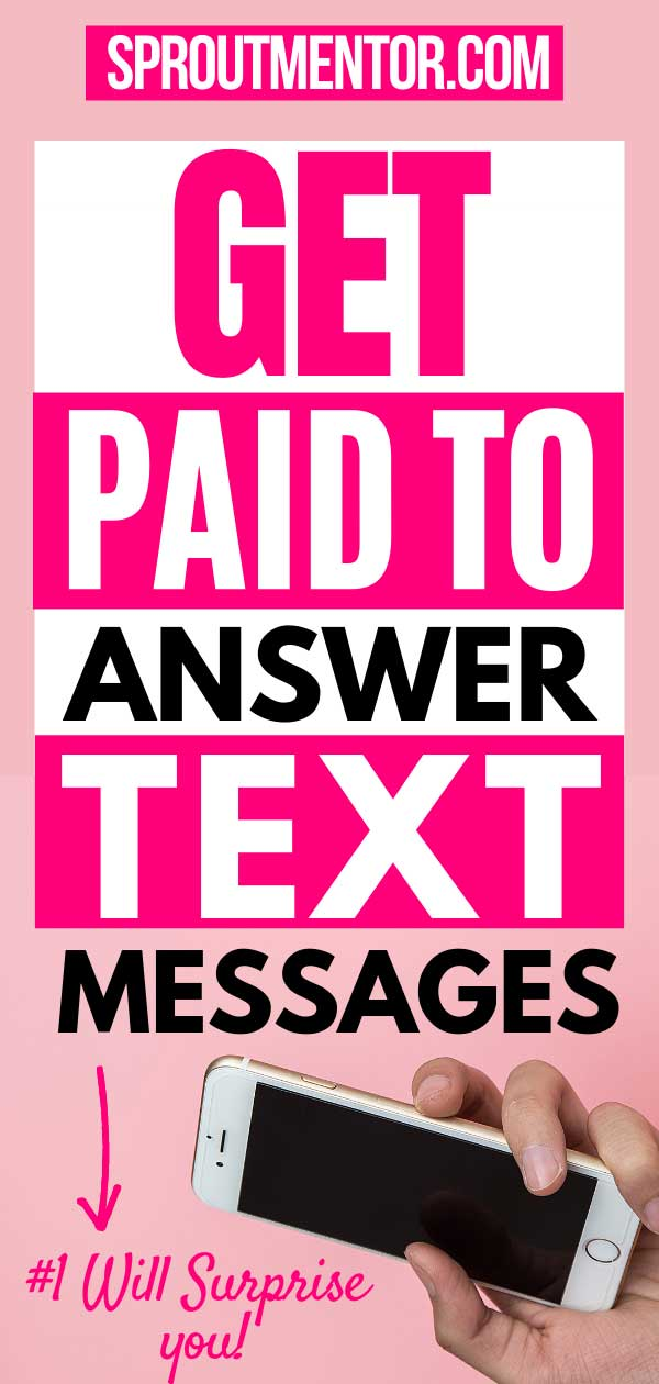 Get-Paid-To-Text-Make-Money-With-Text-Messages
