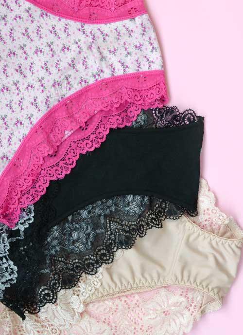 Sell-used-panties