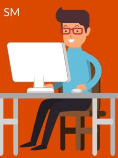 data entry jobs without investment Sproutmentor