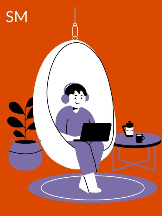 Jobs Where You Work Alone-16 Jobs For Introverts & Shy People