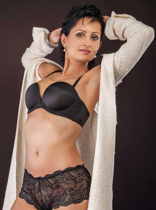 sell-used-panties-3