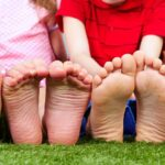 HOW-TO-SELL-FEET-PICTURES-SPROUTMENTOR.COM-FEATURED-IMAGE