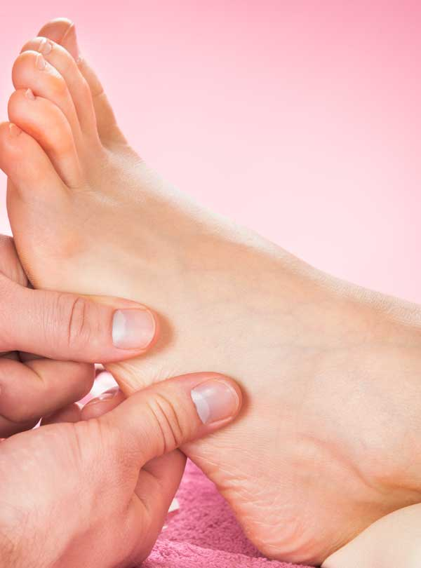 How-to-sell-feet-pics-1