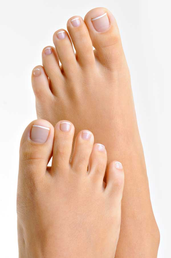 How-to-sell-feet-pics-4