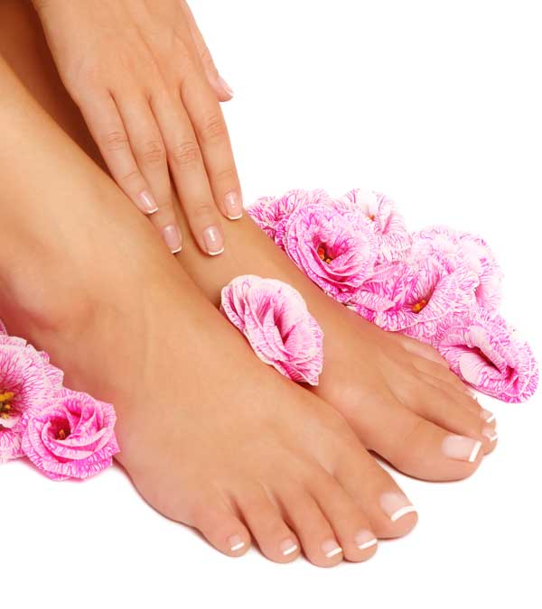 How-to-sell-feet-pics-5
