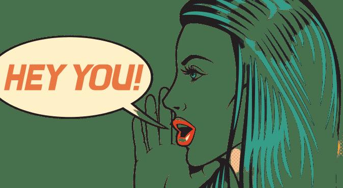 Sproutmentor make money online promos