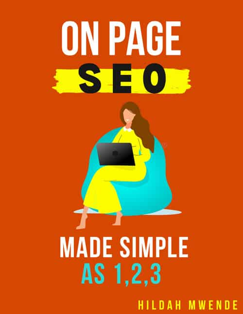 on-page-seo-made-simple-@-sproutmentor