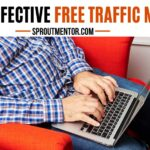 FREE-Traffic-Method-Sproutmentor-Featured-Image