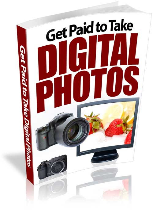 Get-paid-to-take-digital-photos-Book