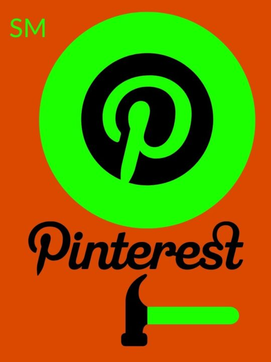 30 Of The Best Pinterest Tools For Bloggers