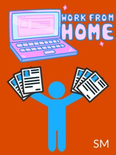 online jobs from home Sproutmentor