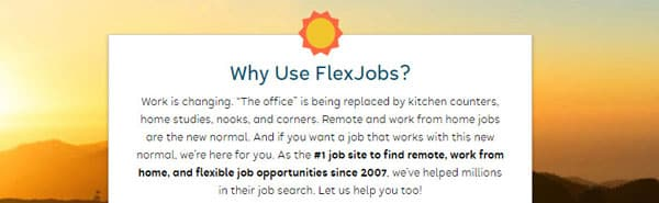 Amazon-Proofreading-Jobs-Flexjobs