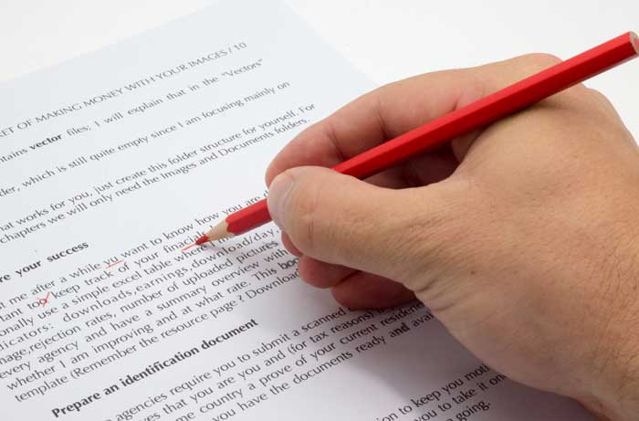 DO-YOU-NEED-A-LEGAL-PROOFREADING-QUIZ