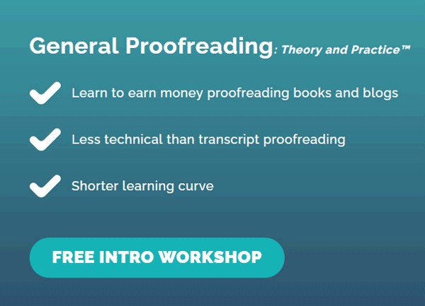 Proofread-Anywhere-General-Proofreading-Theory-and-practise