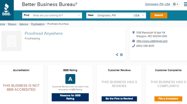 Proofread-Anywhere-Review-BBB
