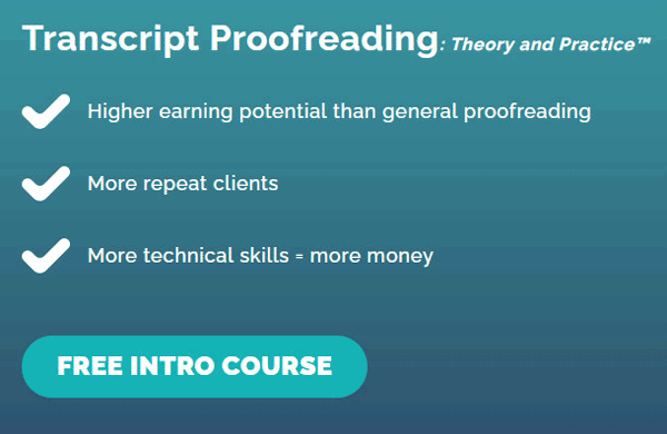 Proofread-Anywhere-Transcript-Proofreading-Theory-and-practice