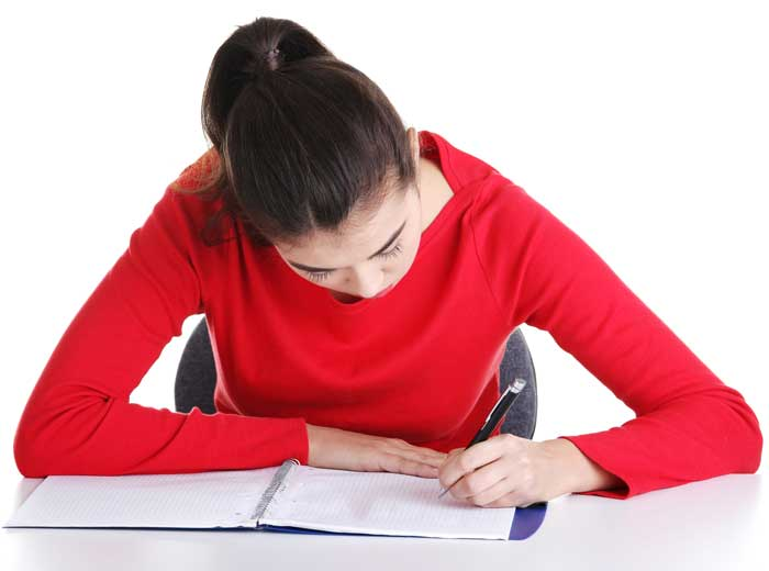Proofreading Quizzes & Tests With Answers
