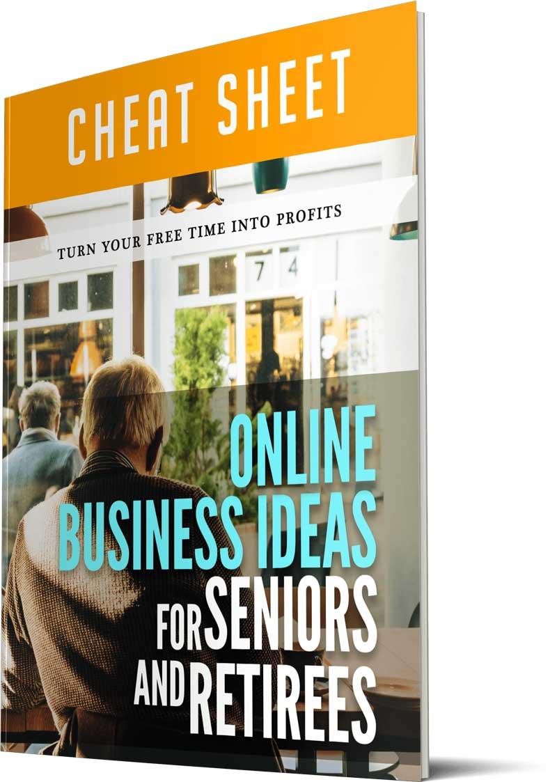 JOBS-FOR-SENIORS-CHEATSHEET