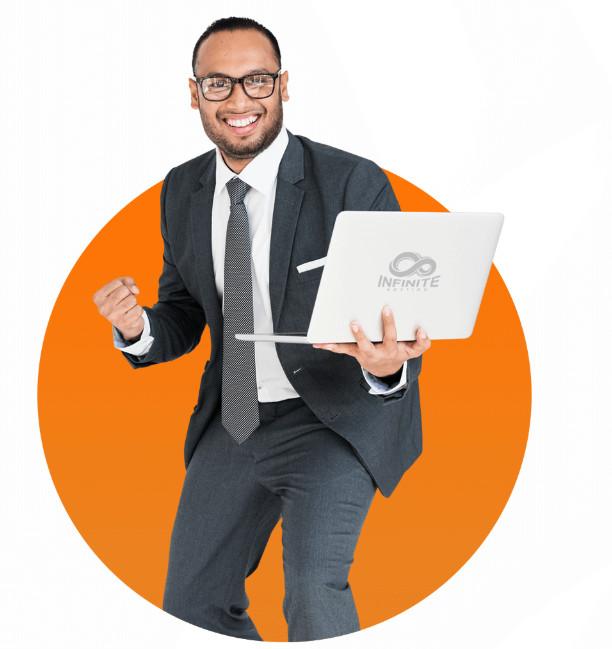 jobs for seniors-blogging hosting