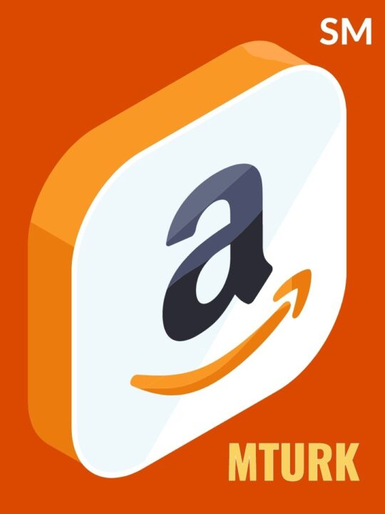 How To Make $50 a Day On Amazon MTurk (A Free Detailed Guide For 2021)