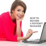 how-to-become-a-pinterest-manager