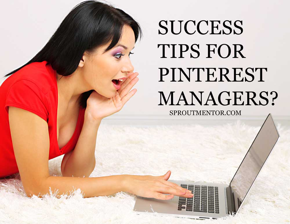 how-to-become-a-pinterest-manager-3