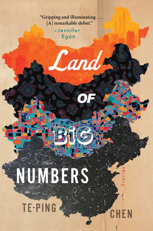 Barack-Obama's-Summer-Reading-List-2021--Land-Of-Big-Numbers-By-Te-Ping-Chen