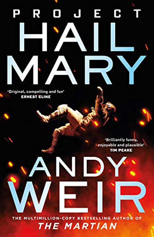 Barack-Obama's-Summer-Reading-List-2021--Project-Hail-Mary-By-Andy-Weir