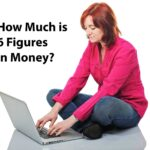 How-Much-is-6-Figures-in-Money--Sproutmentor-featured-image