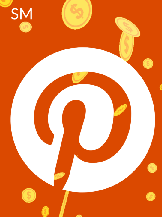 How To Get Atleast 2000 Pageviews Daily Free From Pinterest