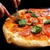 Powershopで貰った無料ピザは病みつきの美味しさ!