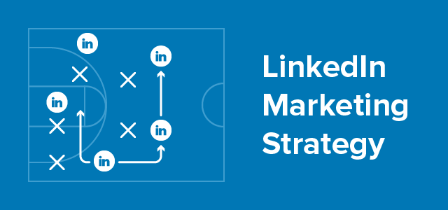 Does Your Linkedin Marketing Deliver Results Sprout Social