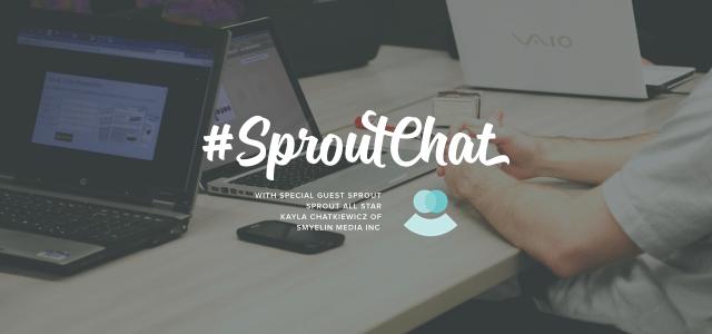 SproutChat-Insights-Kayla