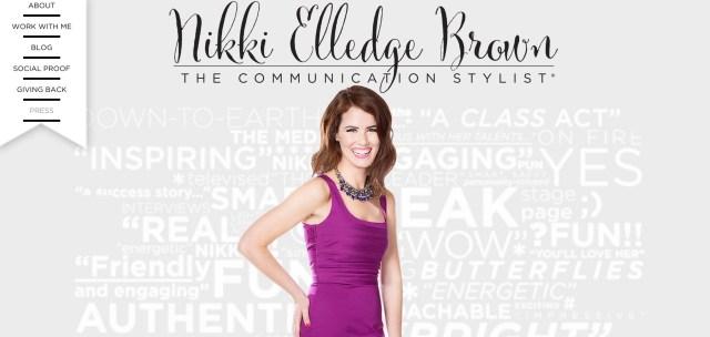 Press_-_Nikki_Elledge_Brown