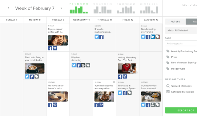fb-branded-content-publishing-calendar