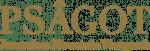 logo-1-1-152x0-c-default