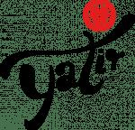 logo-en-152x0-c-default