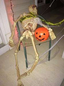 halloween-2015-2