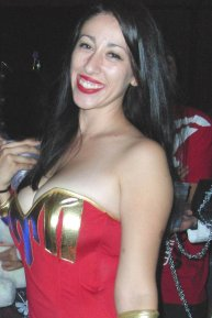 2012-09-03-dragoncon_cosplay11
