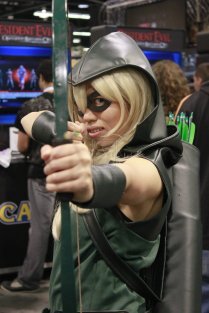green_arrow_by_lianthus-d4tapja