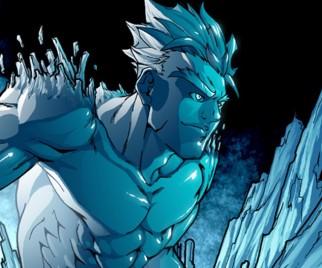 iceman_marvel_cartoon_images-322x268