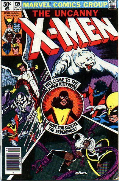 X-Men_Vol_1_139