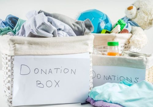 donate-clothes-toys-household-items