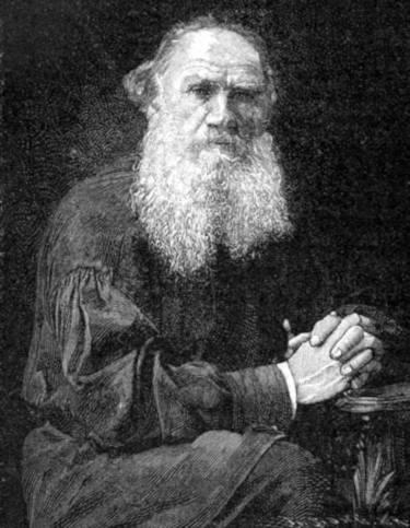 Image Result For Tolstoi Zitate Zu Lieben Ist